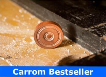 Bestseller Carrom