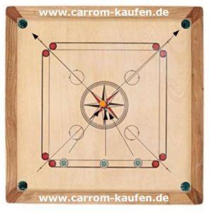 carrom kaufen 10