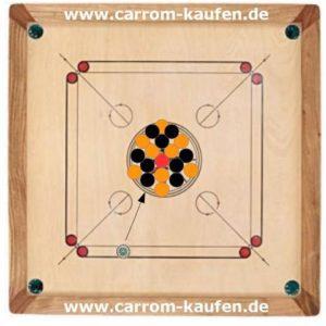 carrom kaufen 11
