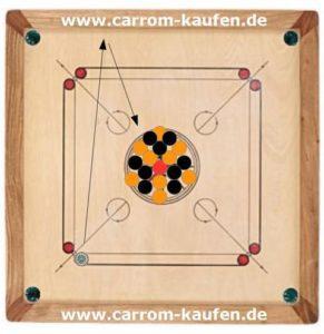 carrom kaufen 12