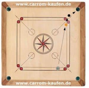 Carrom kaufen 13