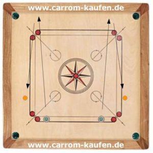 carrom kaufen 8