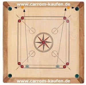 carrom kaufen 9