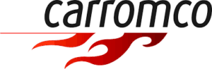 Carromco Logo