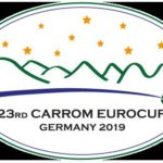 Carrom-eurocup-Germany-2019-logo-alpha