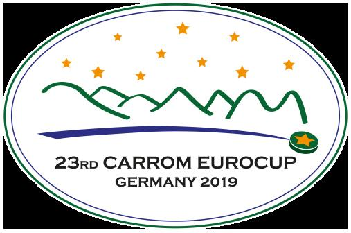 Carrom-eurocup-Germany-2019-logo-alpha