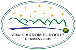 Carrom-eurocup-Germany-2019-logo-Board-kaufen